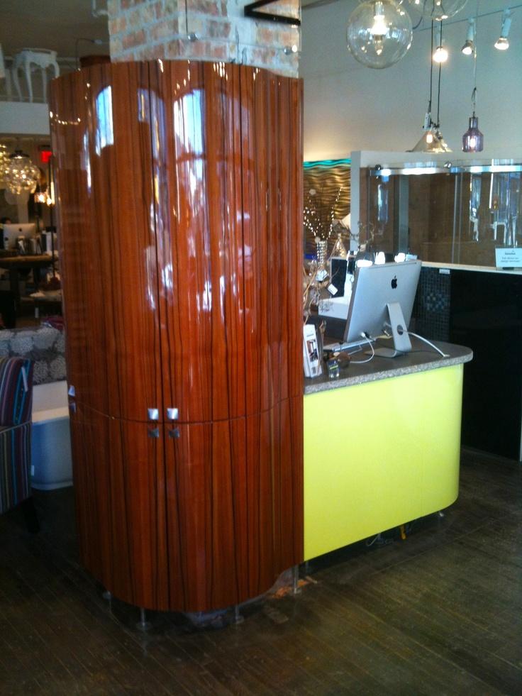 31 best NEFF Kitchens images on Pinterest | Dream kitchens ...