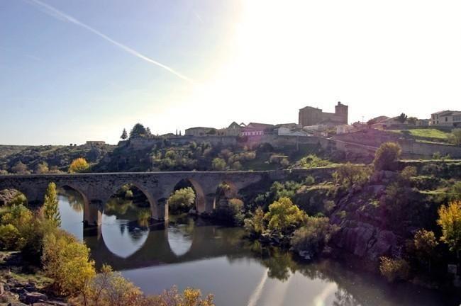 Ledesma es un bonito pueblo a media hora de Salamanca que merece visitarlo tanto por la tranquilidad que encontramos al pasear por sus calles como...