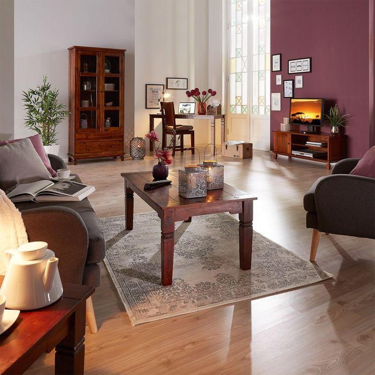die besten 25 kolonialstil ideen auf pinterest. Black Bedroom Furniture Sets. Home Design Ideas
