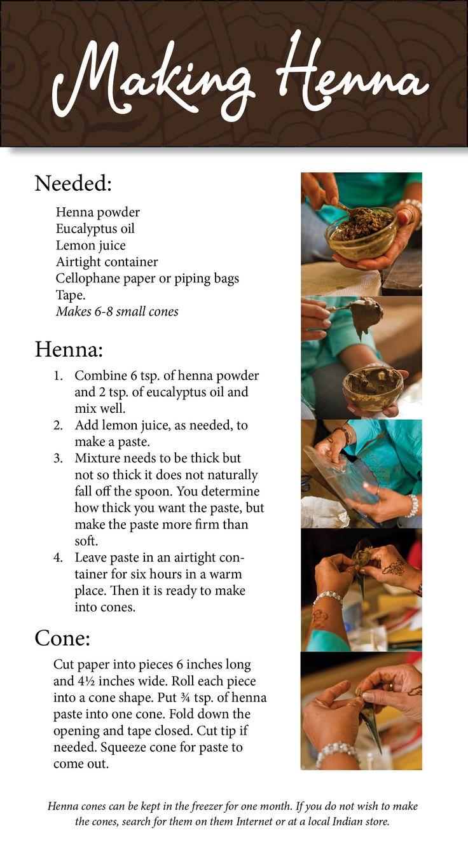 704 best Mehndi...Henna images on Pinterest | Henna patterns, Henna ...