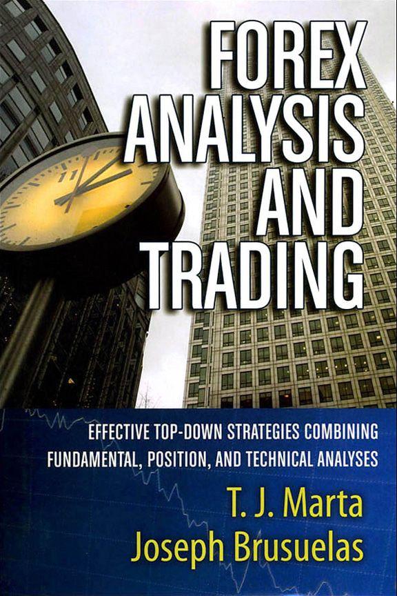 Best Technical Analysis Books Forex Basics Pdf – Wanderlust