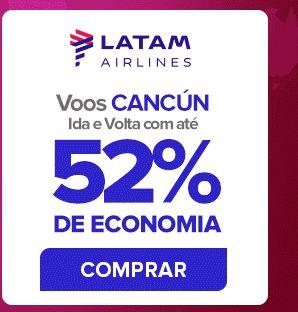HOJE É DIA: Preços + BAIXOS voando Gol, Latam e muito mais! :: Jacytan Melo Passagens