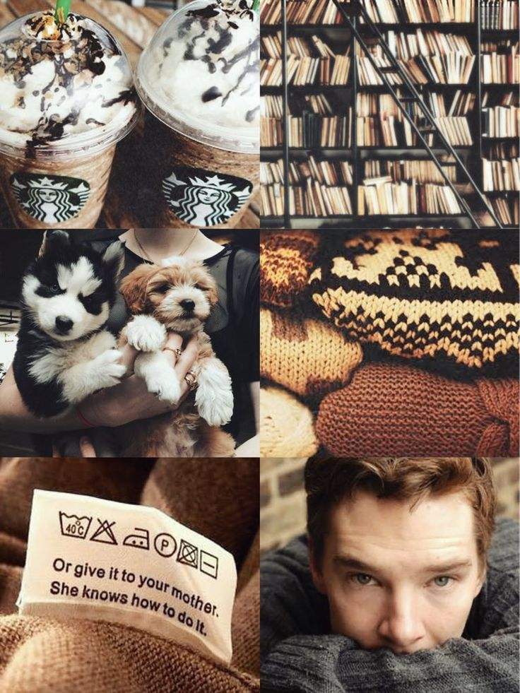 Fall Witch Wallpaper Brown Aesthetic Tumblr Aesthetic Boards Brown