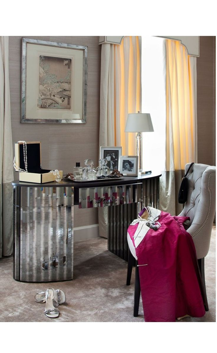 . 162 best Luxury Furniture images on Pinterest
