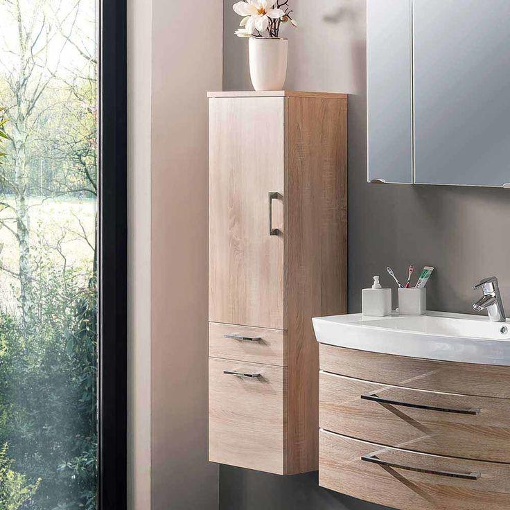 Más de 25 ideas increíbles sobre Badezimmer eiche en Pinterest - villeroy und boch badezimmermöbel