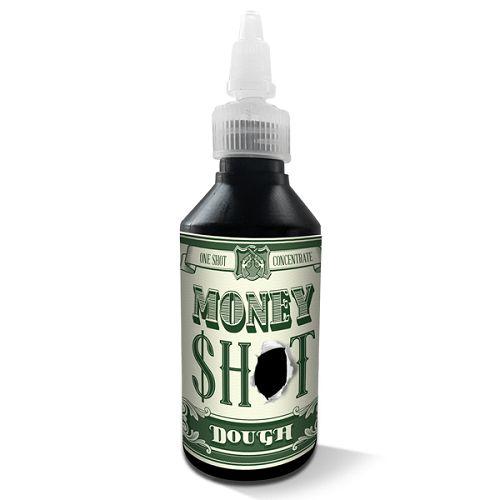 Money Shot Dough