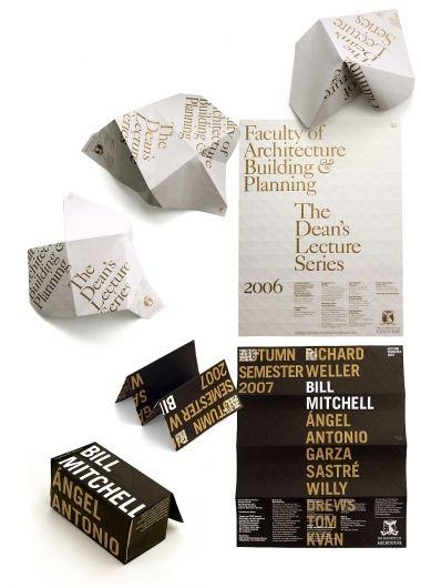 Print - studio round | multi-disciplinary design | melbourne, australia: Graphic Design, Brochures, Melbourne Australia, Brochure Design, Poster, Multi Disciplinary Design, Design