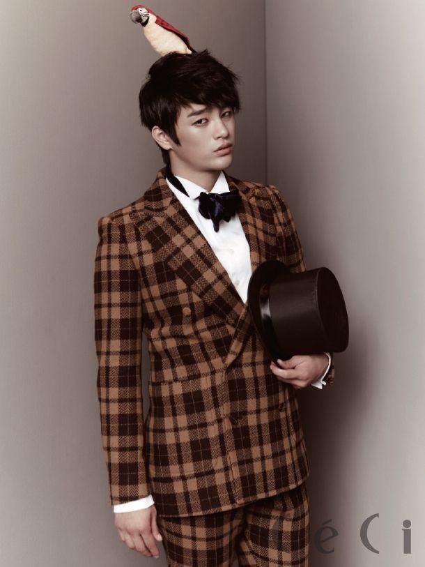 Seo Inguk #seoinguk