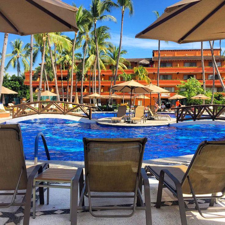 Villa del Mar Beach Resort u0026 Spa