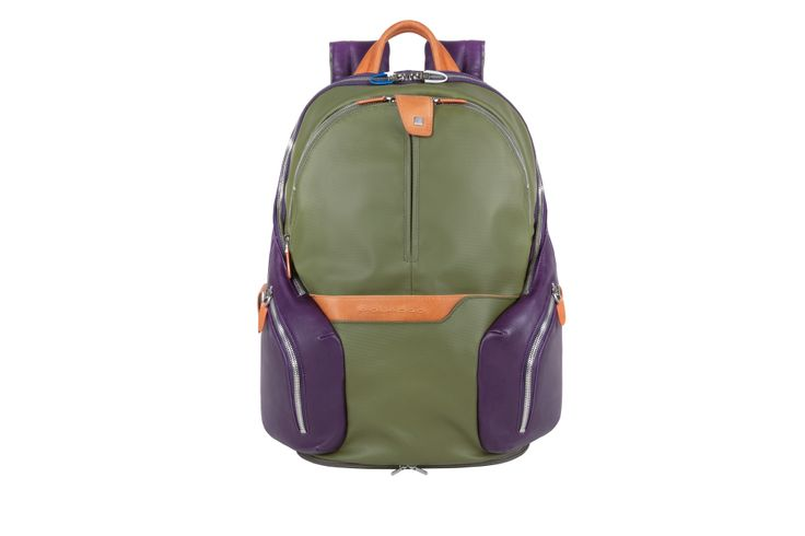 Piquadro COLEOS backpack