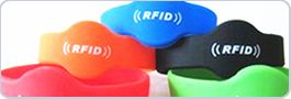 We are one of the top manufacturers and suppliers of high performing RFID Labels in India and you can use rfid products for security, identity, payment, mass-transit and access control applications.