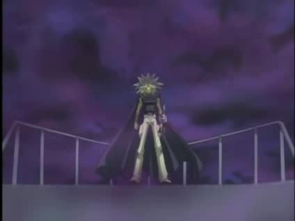 Yu-Gi-Oh Episode 96 English Dubbed | Watch cartoons online, Watch anime online, English dub anime