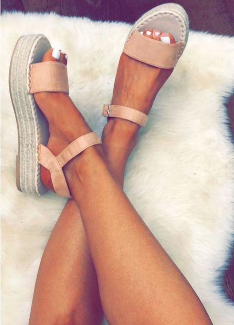 4 Determined Ideas: Gucci Shoe Buy Shoes Quotes.Buy Shoes Quotes valentino shoes c …   – Shoes