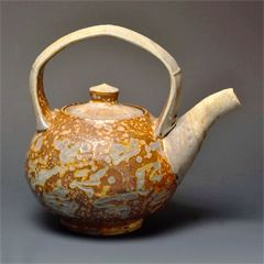 17 Best Images About North Carolina Potters Conference
