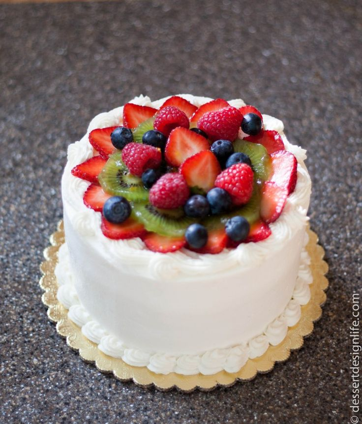 fruit basket cake fruit basket cake recipe posts cake recipes and baskets 4389