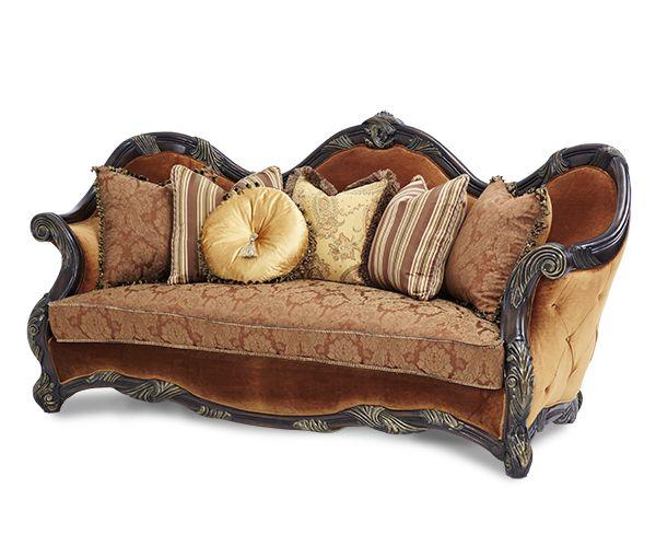 79 best sofas images on Pinterest