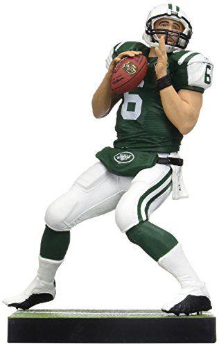 Mark Sanchez White Jersey Variant NFL Series 23  https://allstarsportsfan.com/product/mark-sanchez-white-jersey-variant-nfl-series-23/  Limited Editon White Jersey Variant Limited to 3000