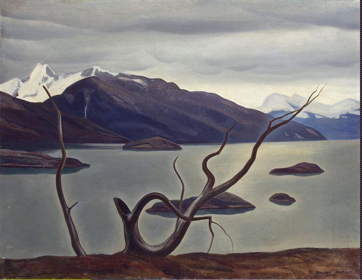 http://www.oceansbridge.com/paintings/museums/new-hermitage/Kent_Rockwell-ZZZ-Admiralty_Sound_Tierra_del_Fuego.jpg