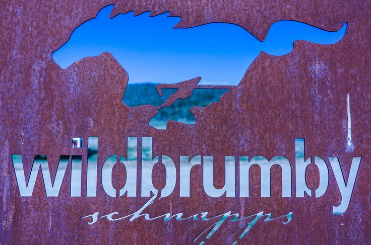 I am biased towards Wildbrumby schnapps distillery, I worship the place, always have and always will. There is only one schnapps for me and these people make it. And I don't need more excuses to visit but the Austrian food is sublime. If you are in the NSW Snowy Mountains any season of the year this is one of the MUST visit places. Draw straws on who drives and be patient if it's packed. Full review is now up on Spooning Australia. http://spooningaustralia.com/wild-brumby-jindabyne/