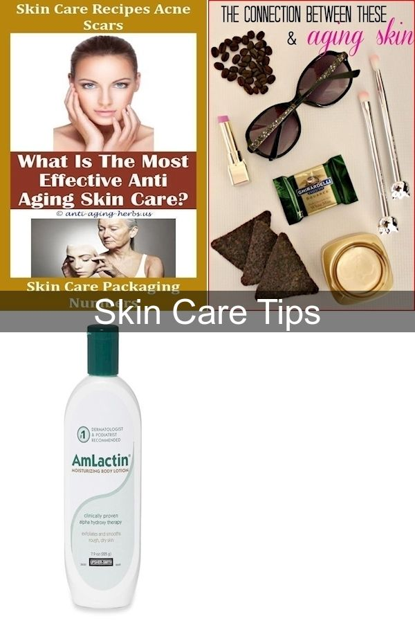 Dry Skin Care Products Natural Skin Care Recipes How Can I Take Good Care Of My Skin In 2020 Skin Care Recipes Natural Skincare Recipes Anti Aging Skin Care