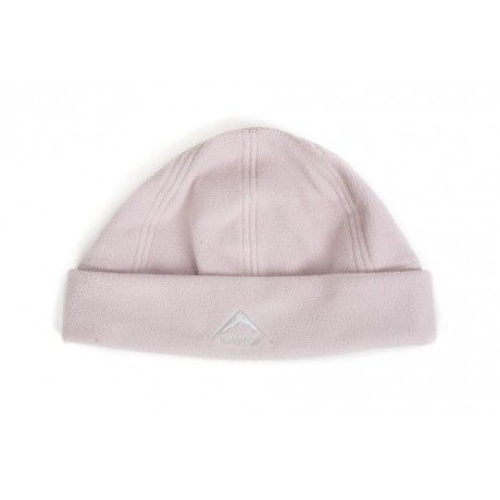 The K-Way kids' Fozzie beanie is made of thermalator fleece designed to keep those small ears and heads warm especially in the cold winter season.  www.capeunionmart.co.za