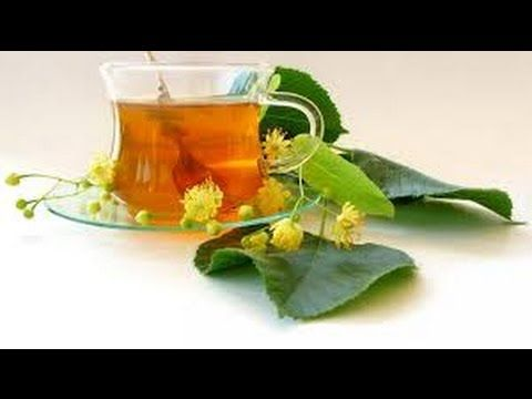 Best Tea For Stress, Anxiety, Insomnia & Panic Attacks - YouTube