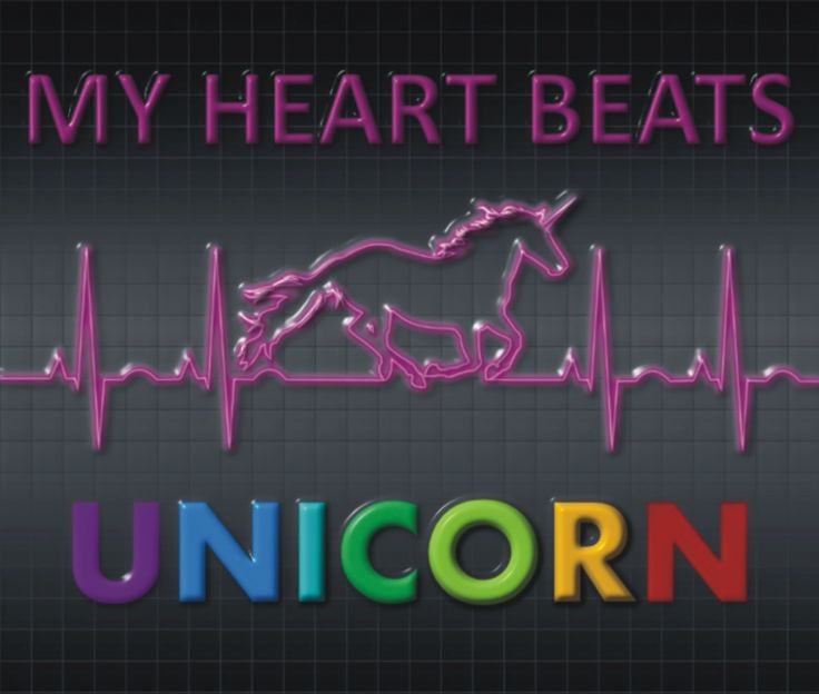 UNICORN Network & We Share Success With You | FREE Forever - register at http://secretosexito.com/fblisthtw/connect.php?id=3149799982