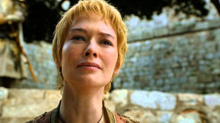 Am 24. April startet die 6. Staffel von Game of Thrones und nachdem Bran in der 5. Staffel nicht auftauchte, ist er jetzt offenbar wieder dabei und hat hoffentlich seine Ausbildung zu Bran the Magician abgeschlossen. Auf jeden Fall sieht man ihm ganz gut an, dass die Serie schon ein paar Jahre läuft, während die [ ]