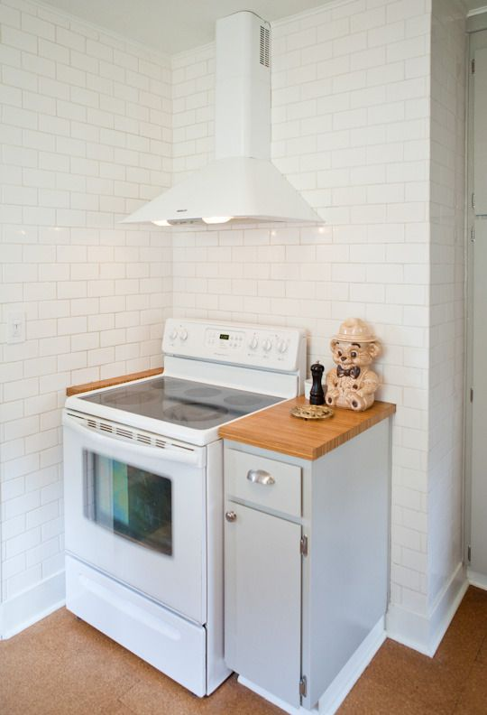 White Kitchen Hood 84 best vent hood decorating images on pinterest | vent hood