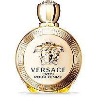 Versace - Online Only Eros Pour Femme Eau de Parfum in 3.4 oz #ultabeauty