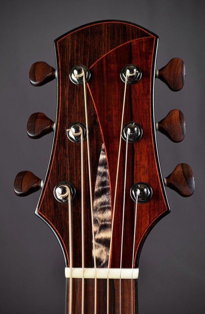 Acoustic Guitar Electric Pickup Guitar Design Guitar Inlay Acoustic Guitar