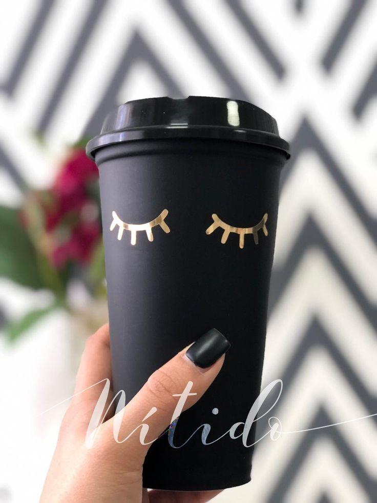 Termos Para Cafe Termos Para Cafe Vasos Termicos Para Cafe Termos Personalizados