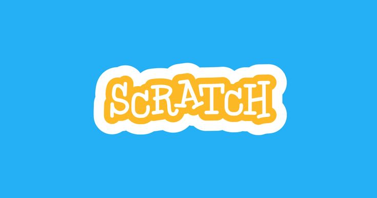 Umberto Talamo, insegnante e ingegnere, spiega come il pensiero computazionale si possa insegnare anche ai più piccoli, con Scratch