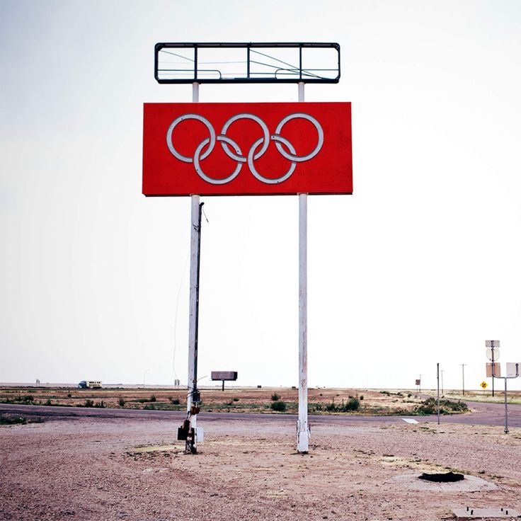 6 awesomely depressing abandoned Olympic venues you can still visit | Thrillist