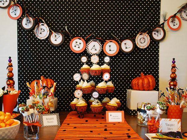 Célèbre 87 best Sweet Table Theme and Treats images on Pinterest | Sweet  EL09