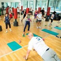 #fitboxe #personaltraining #bodysculpt #aerobica #klab #lulli #conti #marignolle #fitness #wellness #florence