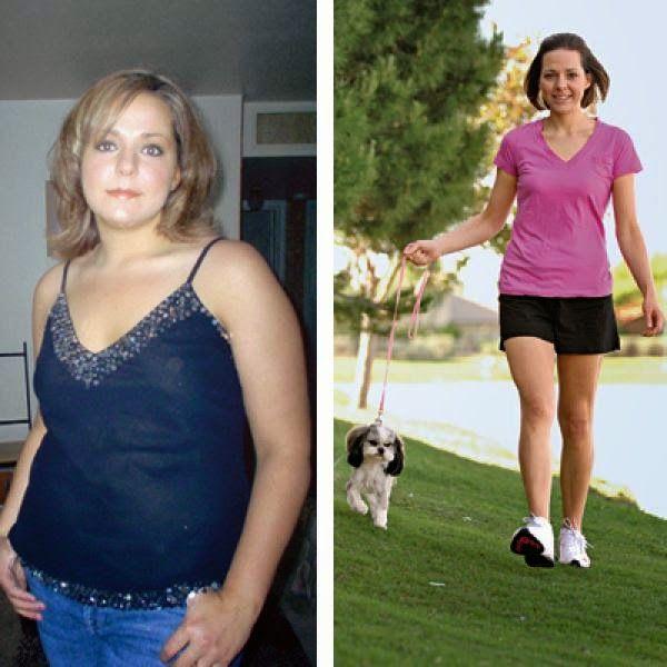 Oc medical weight loss la habra photo 2