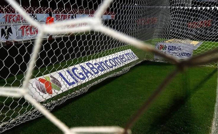 Cuartos de Final de la Liga MX Apertura 2016: horarios y canales - https://webadictos.com/2016/11/21/cuartos-final-liga-mx-a2016/?utm_source=PN&utm_medium=Pinterest&utm_campaign=PN%2Bposts