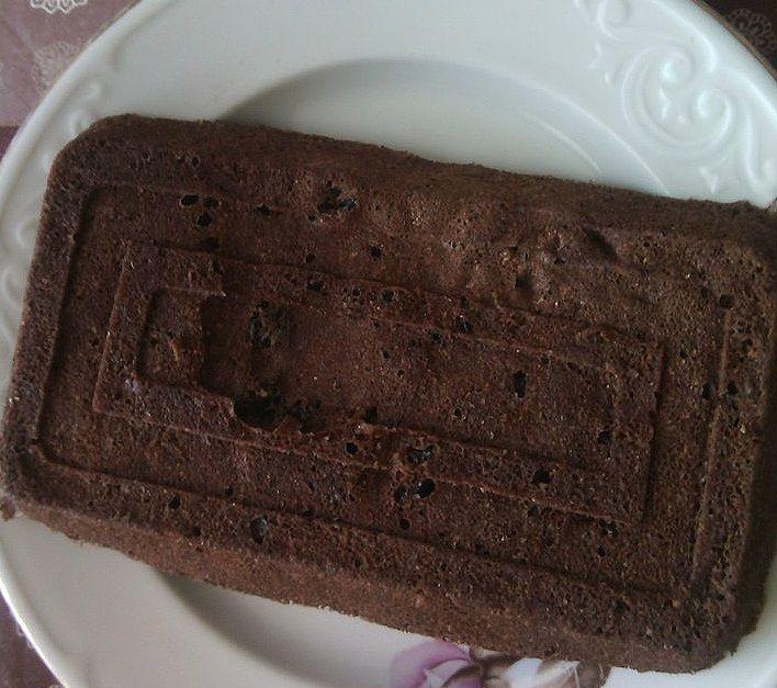 Шоколадный кекс к завтраку. Подробнее http://dukanlegko.ru/recepti/shokoladnyj-keks-k-zavtraku/ Больше интересных рецептов с фото на сайте http://dukanlegko.ru. #dukan #dukanlegko #dukandiet #dukandieta #дюкан #дюкандиета #дюканменю #дюканрецепт #dukanianas #dukanetes #диетадюкана #правильноепитание #рецепты #десерты