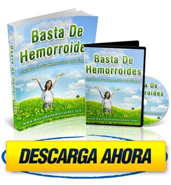 Como lucen las hemorroides – Video, foto, imagen de venas varicosas anales | Tratamientos, Consejos, Trucos, Productos Y Remedios Caseros Hemorroidales Para Deshacerse De Hemorroides (Almorranas) Rápido