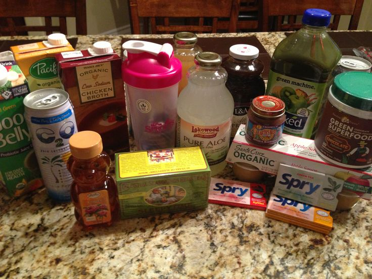 Final, What can adults eat after tonsillectomy all not