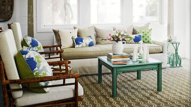 515 best images about furniture arrangements on pinterest for Best living room arrangements for small spaces
