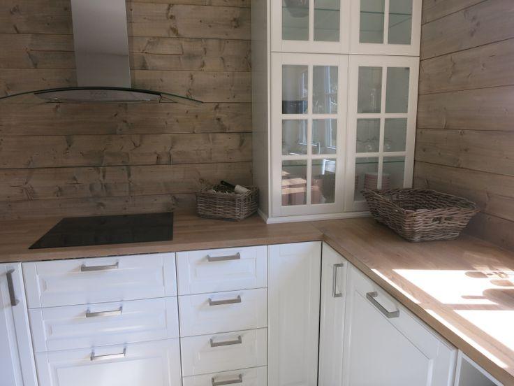 Bloggen Er Fjernet Tips Kitchen Cabinets Bodbyn Og Ikea