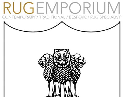 """Check out new work on my @Behance portfolio: """"CONTEMPORARY RUGS by RUG-EMPORIUM"""" http://on.be.net/1NMYwnj"""