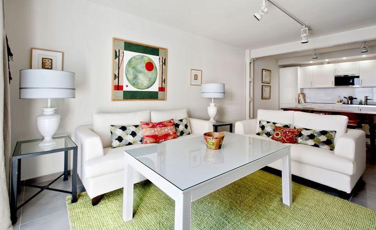 VRBO.com #6817584ha - Apartment Sevilla Center Barrio San Lorenzo 6-8 Pax. Ideal Group to 22 Pax