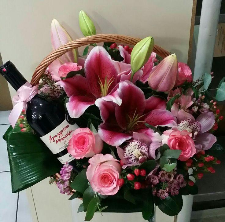 Αποστολη λουλουδιων από το ανθέμιο flowers σε όλη την Ελλάδα.  | αποστολη | λουλουδιων | ανθοπωλείο | online αγορές | μπουκέτα λουλούδια