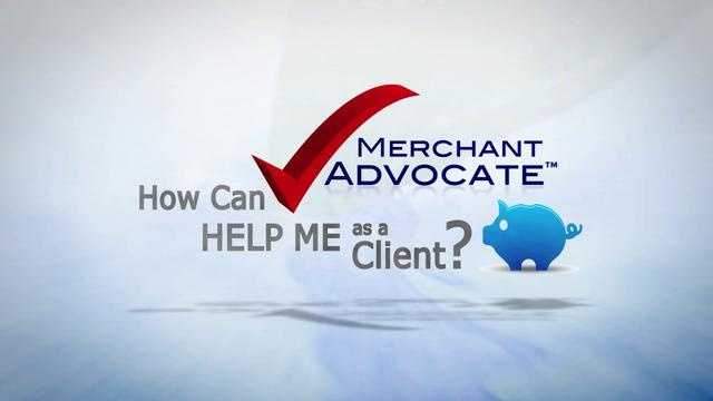 Merchant Advocate v2.0 by MultiVision Digital - NYC video.  Online Video Production For Marketing & Business Promotion. Use web video production, video advertising for your website, your products & services, as an effective marketing method that gets more traffic to your website and more sales.    MultiVision Digital is a web video production and website video marketing company that develops and executes video content marketing strategies to increase sales, lead generation & client loyalty