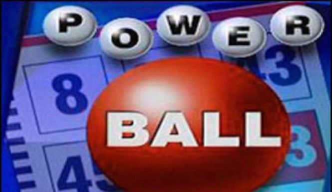Did a Powerball Lottery winner who claimed a $228 Million jackpot this week have a secret that could help you win the lottery, yourself?