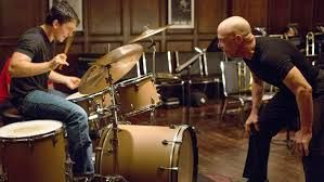 Image result for whiplash cinematography examples
