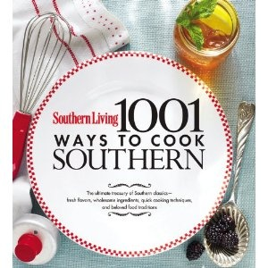 My ultimate favorite cookbook.: Ultimate Treasuri, Southern Classic, Southern Living Magazines, Southern Cookbook, Favorite Cookbook, Cooking Southern, 1 001, Cookbooksagood Reading, Cooking Books